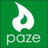 logo_paze